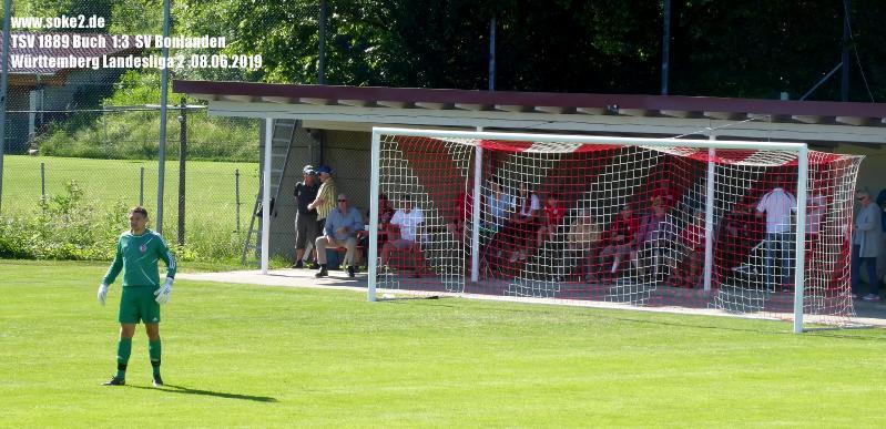 Soke2_190608_TSV_Buch_SV_Bonlanden_Landesliga_Wuerttemberg_P1120309