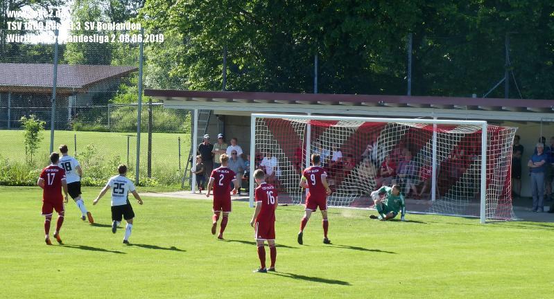 Soke2_190608_TSV_Buch_SV_Bonlanden_Landesliga_Wuerttemberg_P1120318