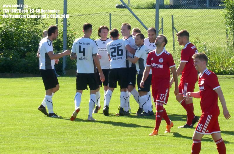 Soke2_190608_TSV_Buch_SV_Bonlanden_Landesliga_Wuerttemberg_P1120319