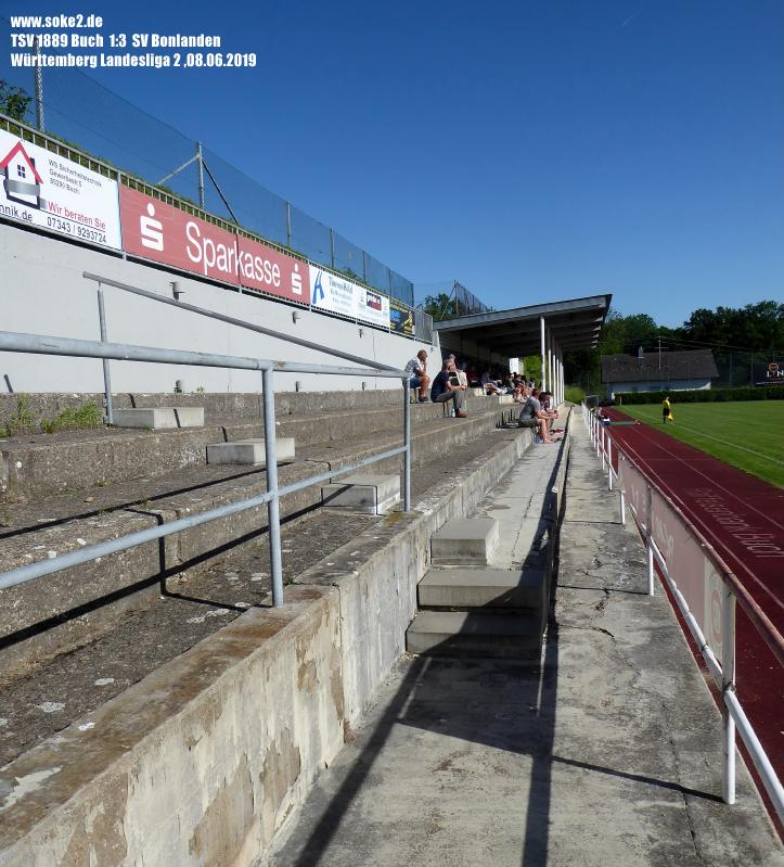 Soke2_190608_TSV_Buch_SV_Bonlanden_Landesliga_Wuerttemberg_P1120320