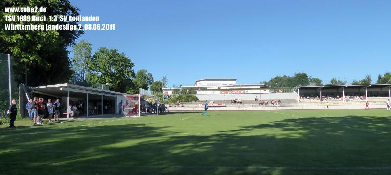 Soke2_190608_TSV_Buch_SV_Bonlanden_Landesliga_Wuerttemberg_P1120321