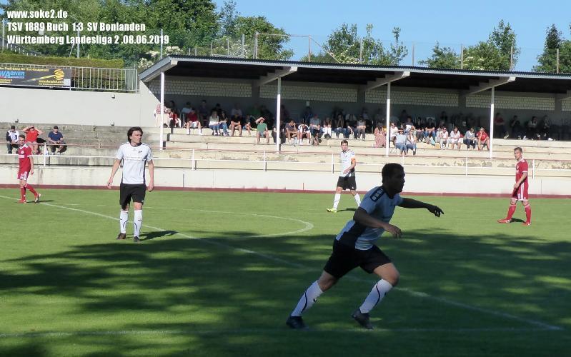 Soke2_190608_TSV_Buch_SV_Bonlanden_Landesliga_Wuerttemberg_P1120323