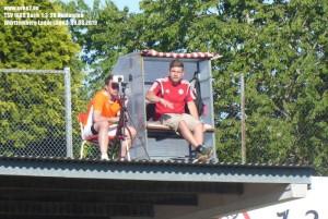 Soke2_190608_TSV_Buch_SV_Bonlanden_Landesliga_Wuerttemberg_P1120324