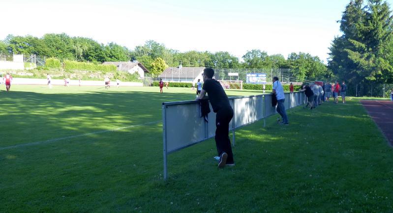 Soke2_190608_TSV_Buch_SV_Bonlanden_Landesliga_Wuerttemberg_P1120326