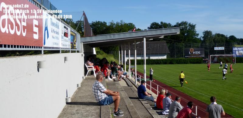Soke2_190608_TSV_Buch_SV_Bonlanden_Landesliga_Wuerttemberg_P1120337
