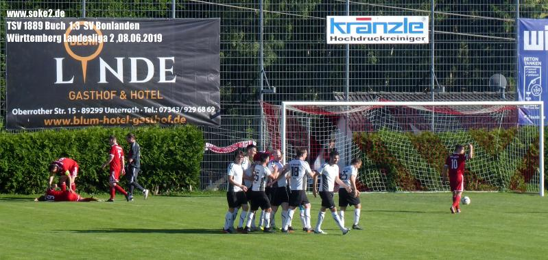 Soke2_190608_TSV_Buch_SV_Bonlanden_Landesliga_Wuerttemberg_P1120340