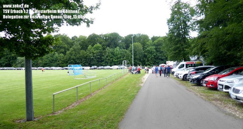 Soke2_190615_TSV_Erbach_SV_Westerheim_Relegation_Donau-Iller_P1120499