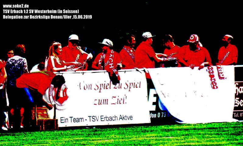Soke2_190615_TSV_Erbach_SV_Westerheim_Relegation_Donau-Iller_P1120505
