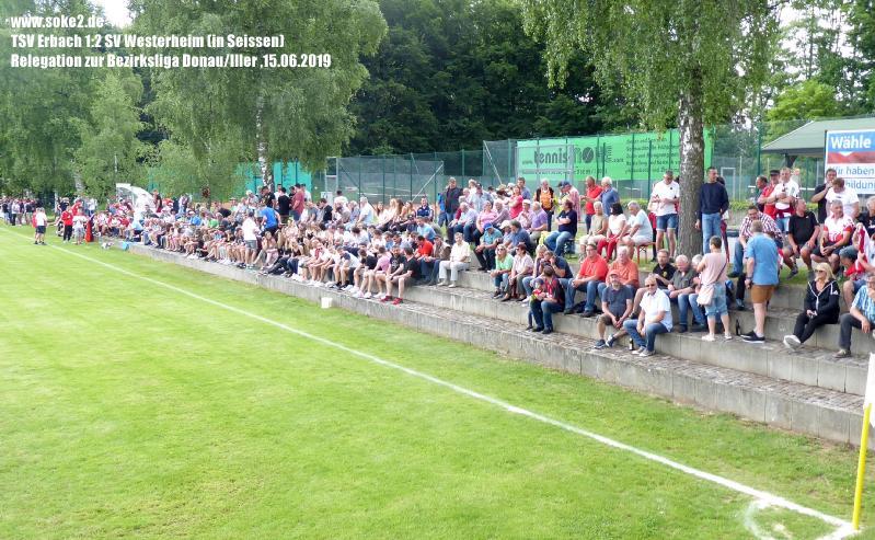 Soke2_190615_TSV_Erbach_SV_Westerheim_Relegation_Donau-Iller_P1120506