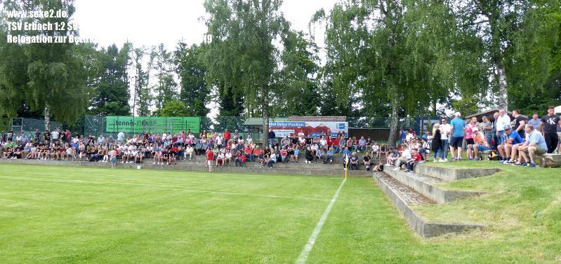 Soke2_190615_TSV_Erbach_SV_Westerheim_Relegation_Donau-Iller_P1120510