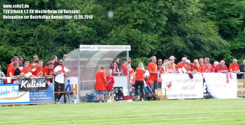 Soke2_190615_TSV_Erbach_SV_Westerheim_Relegation_Donau-Iller_P1120513