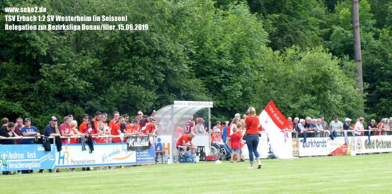 Soke2_190615_TSV_Erbach_SV_Westerheim_Relegation_Donau-Iller_P1120514