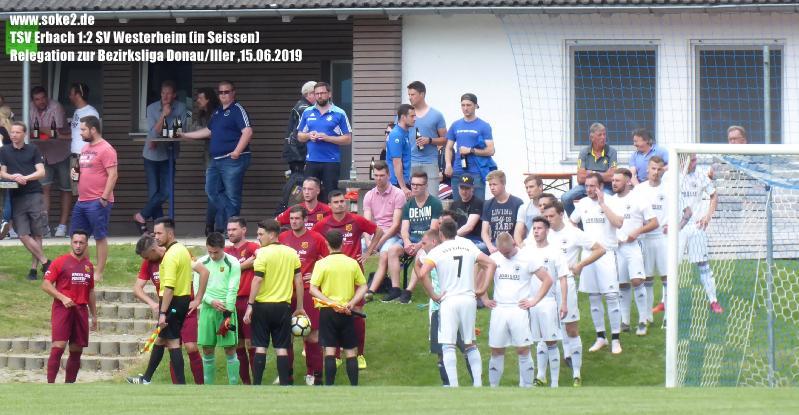 Soke2_190615_TSV_Erbach_SV_Westerheim_Relegation_Donau-Iller_P1120521