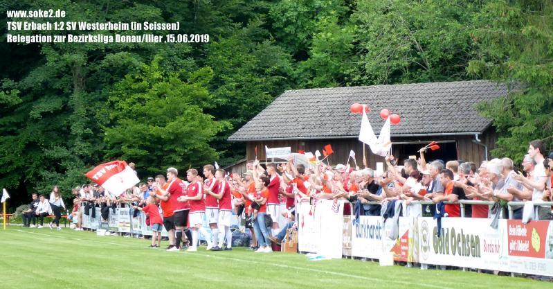 Soke2_190615_TSV_Erbach_SV_Westerheim_Relegation_Donau-Iller_P1120528