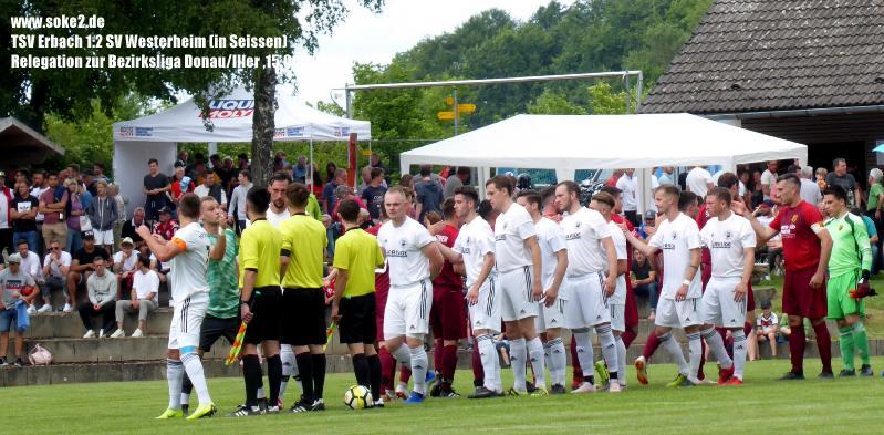 Soke2_190615_TSV_Erbach_SV_Westerheim_Relegation_Donau-Iller_P1120529