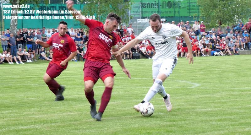 Soke2_190615_TSV_Erbach_SV_Westerheim_Relegation_Donau-Iller_P1120540