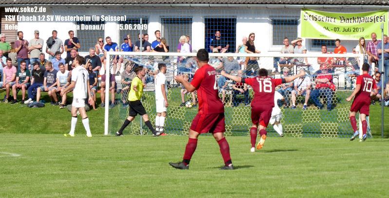 Soke2_190615_TSV_Erbach_SV_Westerheim_Relegation_Donau-Iller_P1120550
