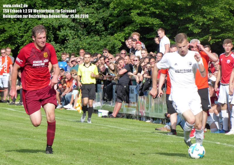Soke2_190615_TSV_Erbach_SV_Westerheim_Relegation_Donau-Iller_P1120558