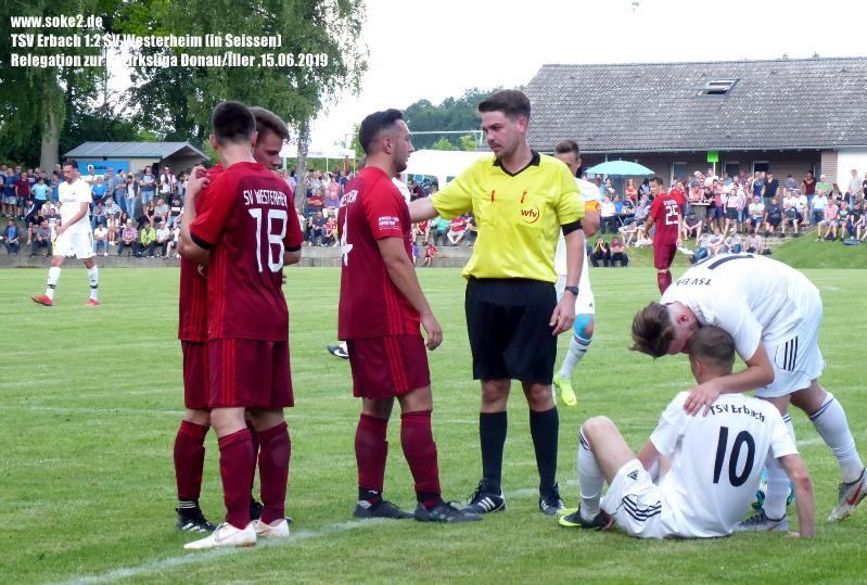 Soke2_190615_TSV_Erbach_SV_Westerheim_Relegation_Donau-Iller_P1120563