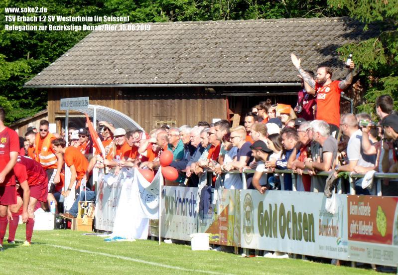 Soke2_190615_TSV_Erbach_SV_Westerheim_Relegation_Donau-Iller_P1120571