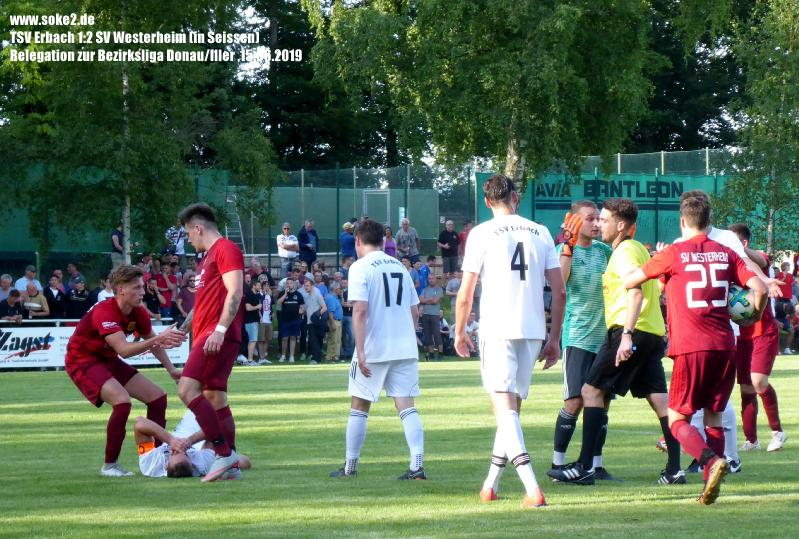 Soke2_190615_TSV_Erbach_SV_Westerheim_Relegation_Donau-Iller_P1120574