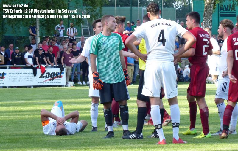Soke2_190615_TSV_Erbach_SV_Westerheim_Relegation_Donau-Iller_P1120576