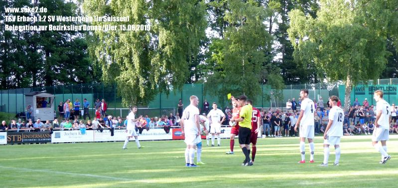Soke2_190615_TSV_Erbach_SV_Westerheim_Relegation_Donau-Iller_P1120577