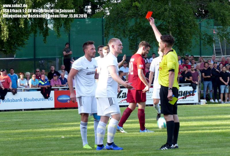 Soke2_190615_TSV_Erbach_SV_Westerheim_Relegation_Donau-Iller_P1120579