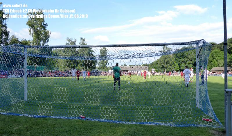 Soke2_190615_TSV_Erbach_SV_Westerheim_Relegation_Donau-Iller_P1120582