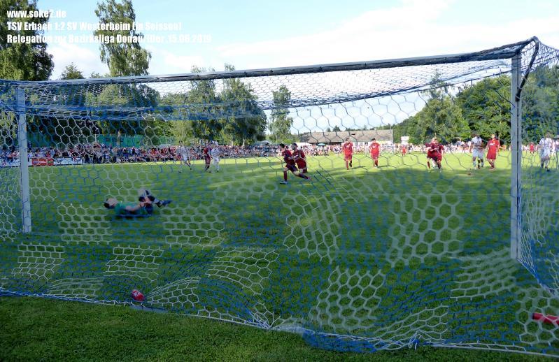Soke2_190615_TSV_Erbach_SV_Westerheim_Relegation_Donau-Iller_P1120584