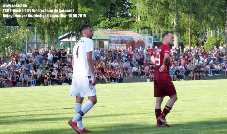Soke2_190615_TSV_Erbach_SV_Westerheim_Relegation_Donau-Iller_P1120586