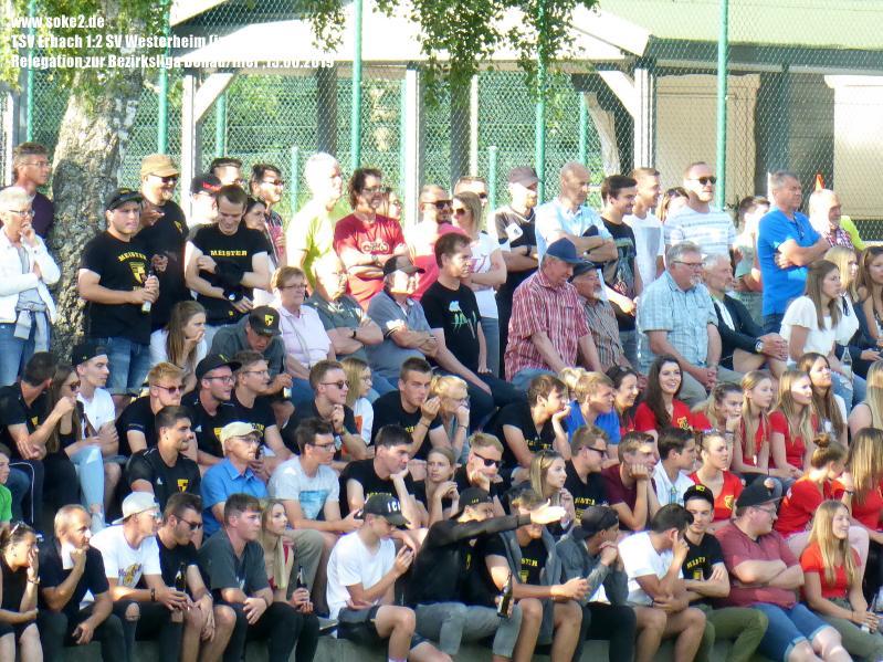 Soke2_190615_TSV_Erbach_SV_Westerheim_Relegation_Donau-Iller_P1120604