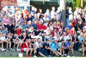 Soke2_190615_TSV_Erbach_SV_Westerheim_Relegation_Donau-Iller_P1120605