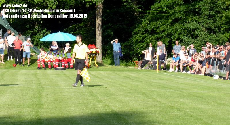 Soke2_190615_TSV_Erbach_SV_Westerheim_Relegation_Donau-Iller_P1120610