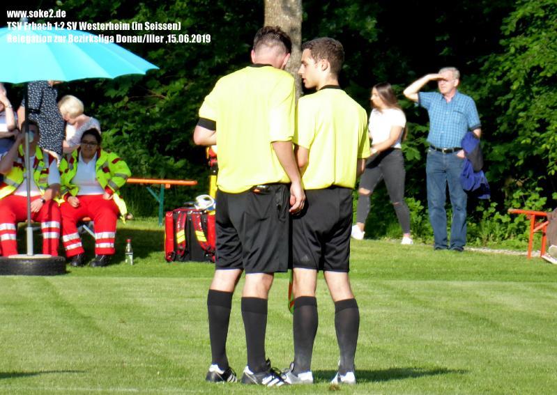 Soke2_190615_TSV_Erbach_SV_Westerheim_Relegation_Donau-Iller_P1120611