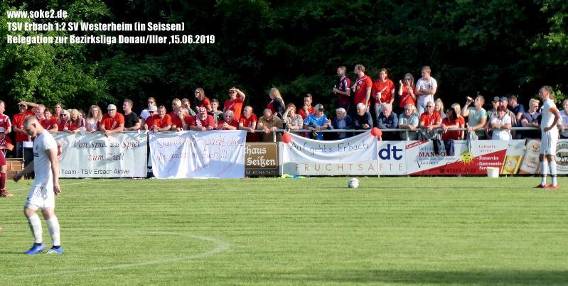 Soke2_190615_TSV_Erbach_SV_Westerheim_Relegation_Donau-Iller_P1120618