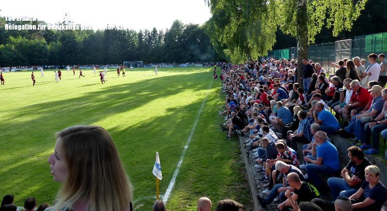 Soke2_190615_TSV_Erbach_SV_Westerheim_Relegation_Donau-Iller_P1120622