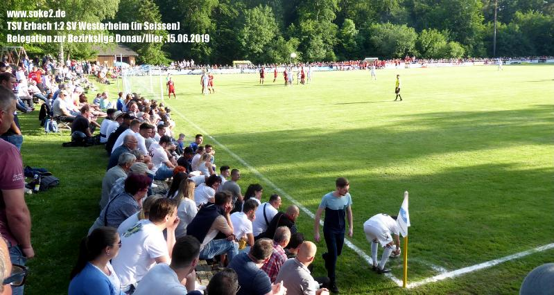 Soke2_190615_TSV_Erbach_SV_Westerheim_Relegation_Donau-Iller_P1120623