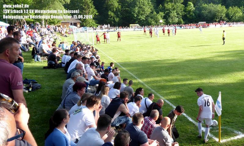 Soke2_190615_TSV_Erbach_SV_Westerheim_Relegation_Donau-Iller_P1120624