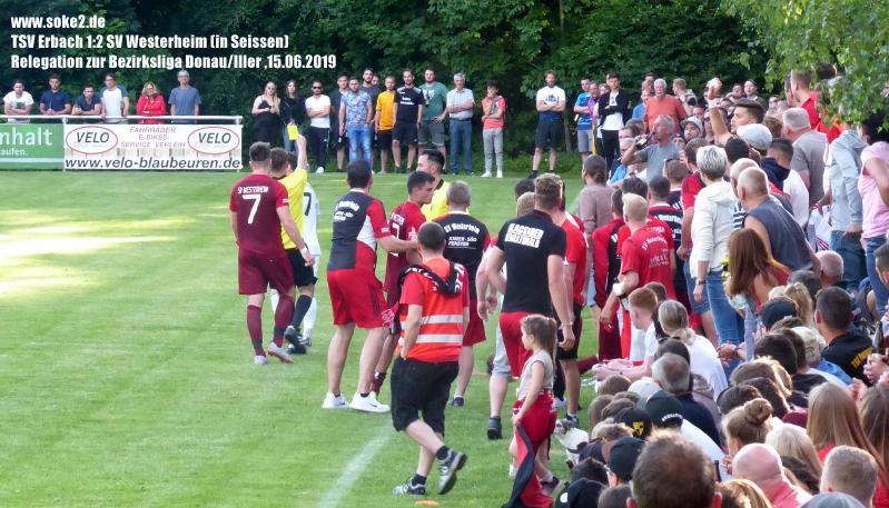 Soke2_190615_TSV_Erbach_SV_Westerheim_Relegation_Donau-Iller_P1120638