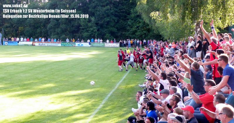 Soke2_190615_TSV_Erbach_SV_Westerheim_Relegation_Donau-Iller_P1120650