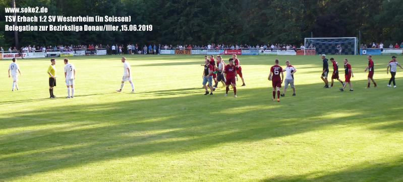 Soke2_190615_TSV_Erbach_SV_Westerheim_Relegation_Donau-Iller_P1120655