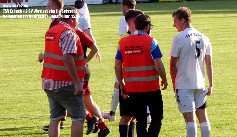 Soke2_190615_TSV_Erbach_SV_Westerheim_Relegation_Donau-Iller_P1120656