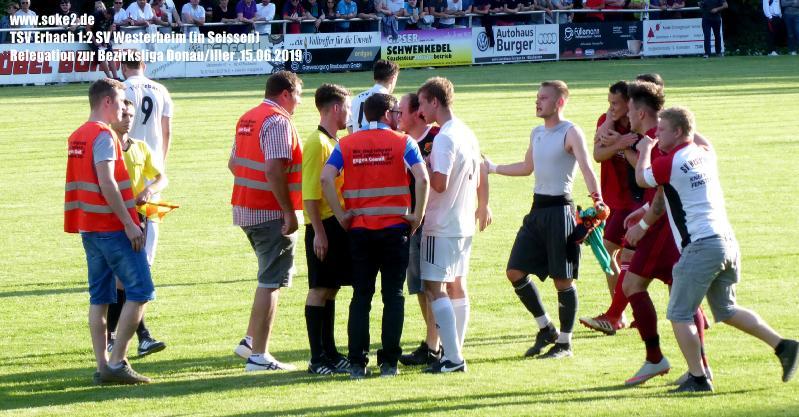 Soke2_190615_TSV_Erbach_SV_Westerheim_Relegation_Donau-Iller_P1120657