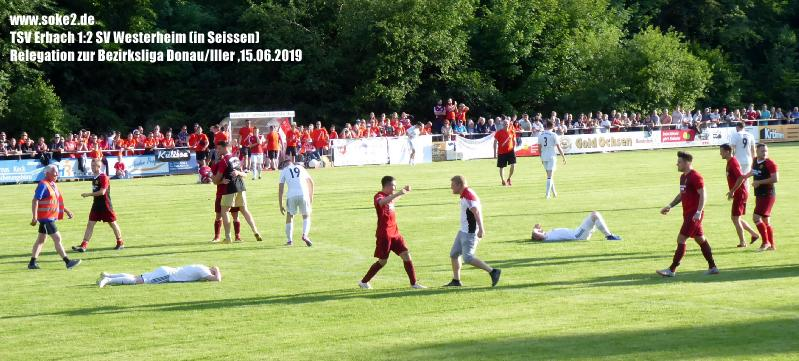 Soke2_190615_TSV_Erbach_SV_Westerheim_Relegation_Donau-Iller_P1120658