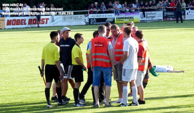 Soke2_190615_TSV_Erbach_SV_Westerheim_Relegation_Donau-Iller_P1120661