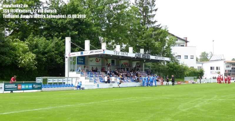 Soke2_190615_TSV_Kottern_VfB_Durach_Testspiel_P1120437