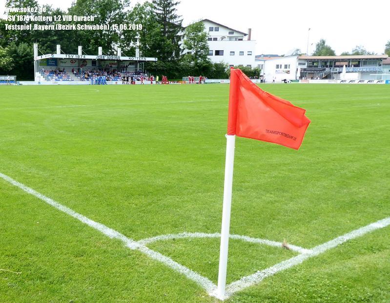 Soke2_190615_TSV_Kottern_VfB_Durach_Testspiel_P1120441
