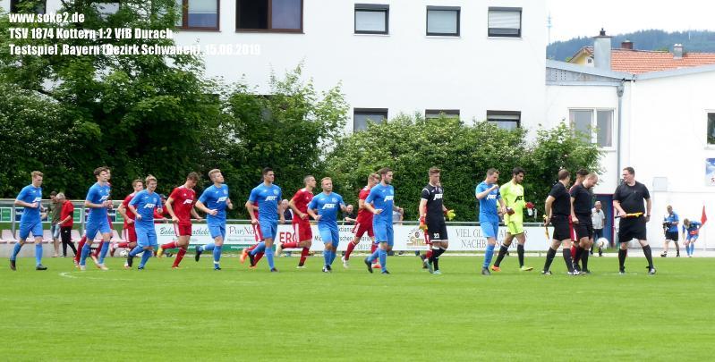 Soke2_190615_TSV_Kottern_VfB_Durach_Testspiel_P1120447