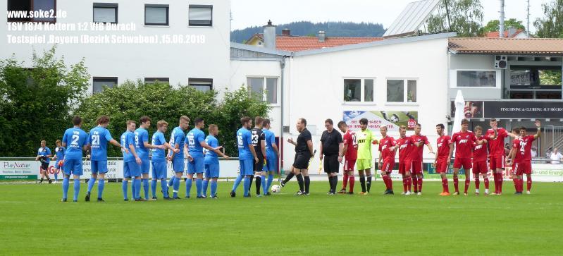 Soke2_190615_TSV_Kottern_VfB_Durach_Testspiel_P1120451